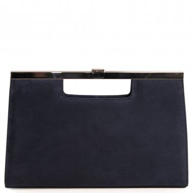 99.313 Womens Clutch Bag