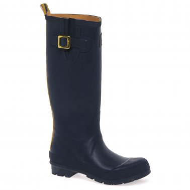 Field Womens Wellingtons