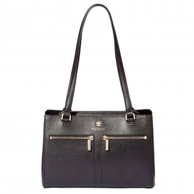 Pippa Womens Shoulder Bag
