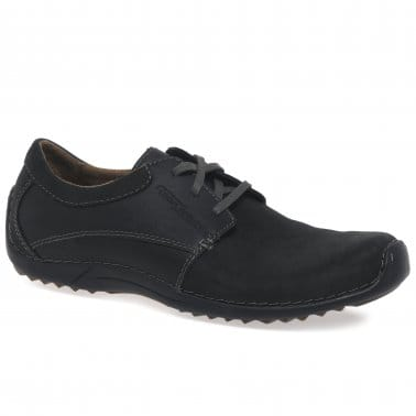 Bourne Casual Mens Shoes