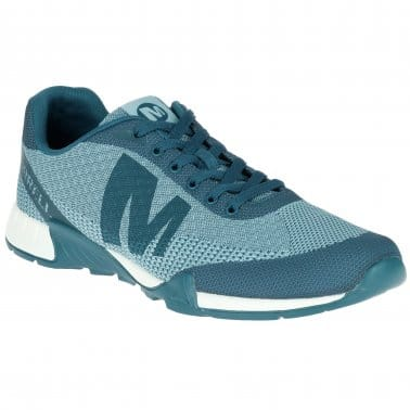 Versent Mens Casual Sports Trainers