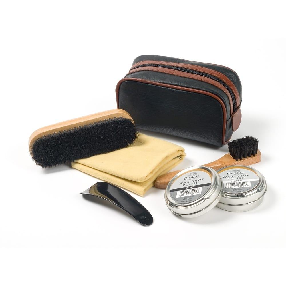Shoe Shine Kit Australia