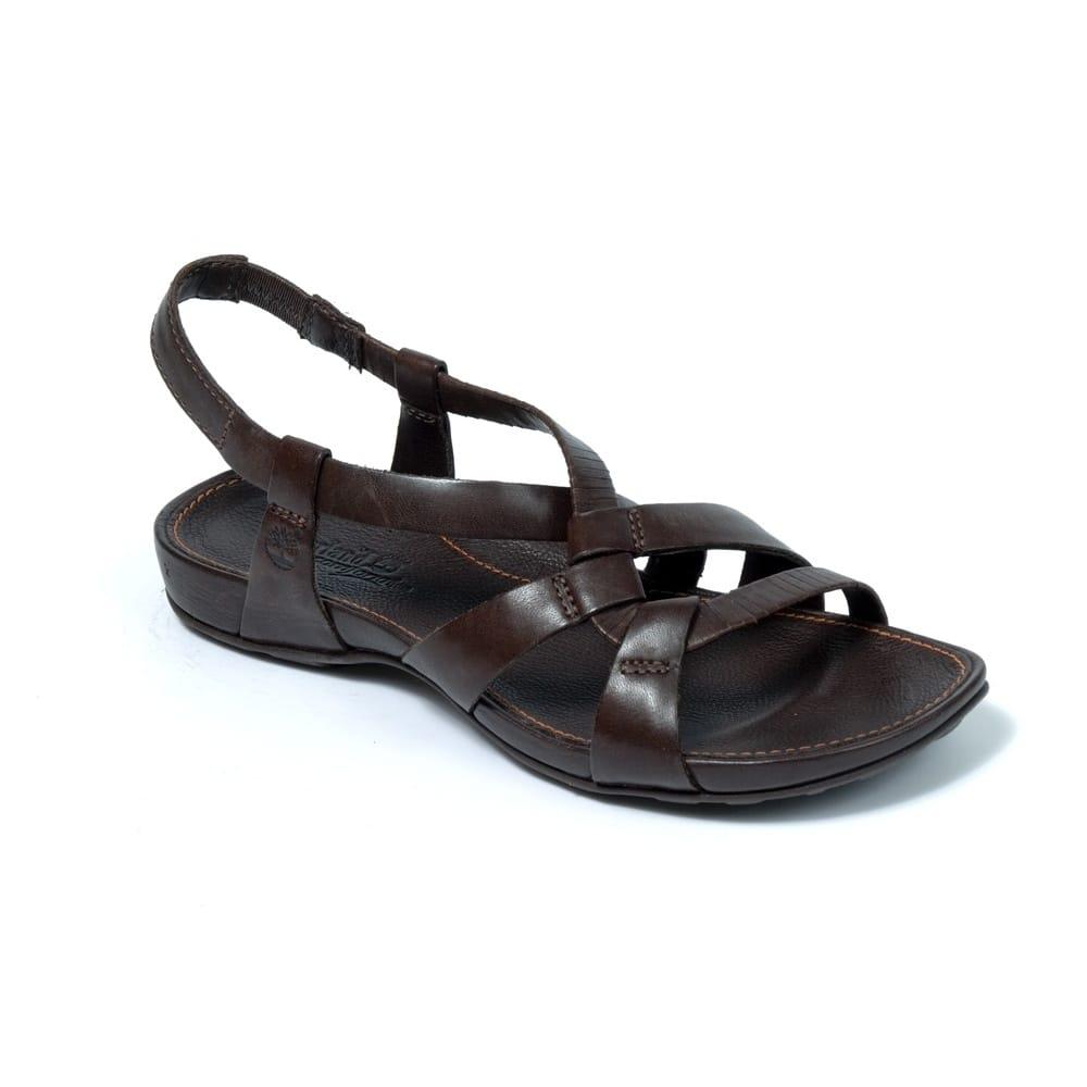 timberland sandal