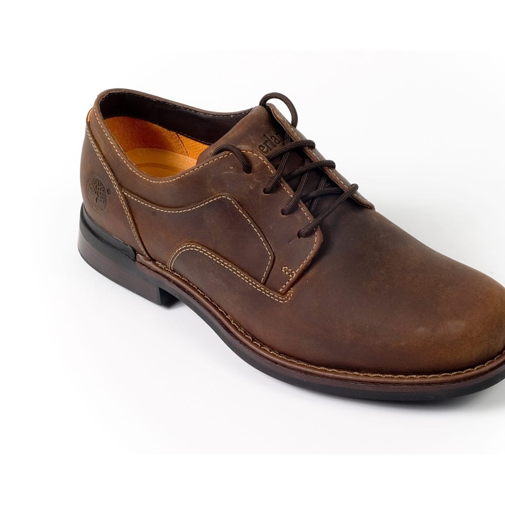 Home : Men : Shoes : Timberland : Timberland Torrance Oxford