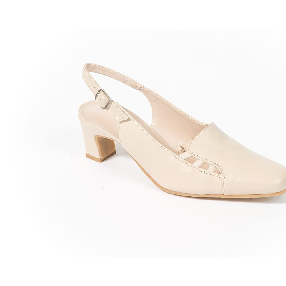 dal judith wide fitting shoe dal from charles