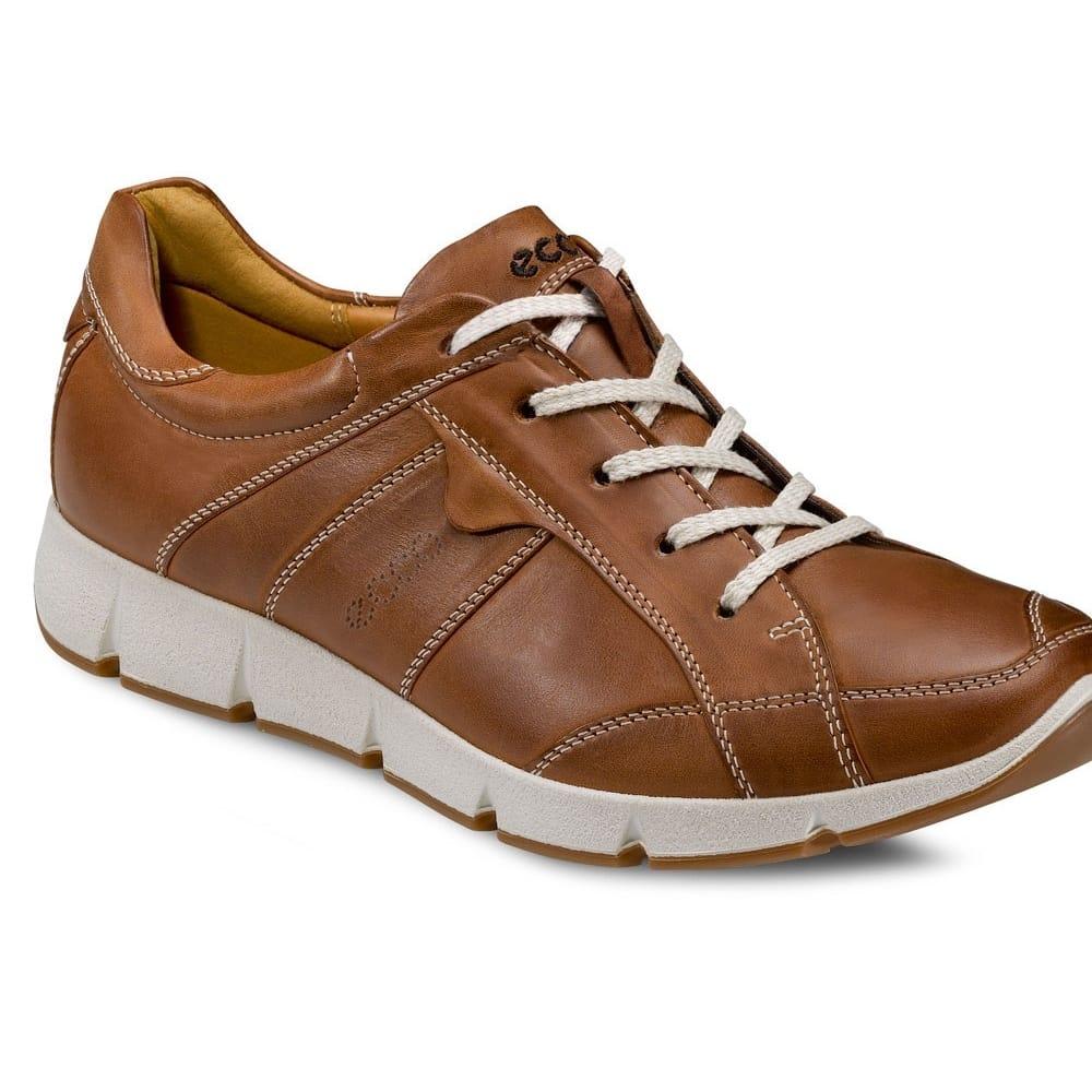 ecco nostalgia 11493 casual shoe ecco from charles