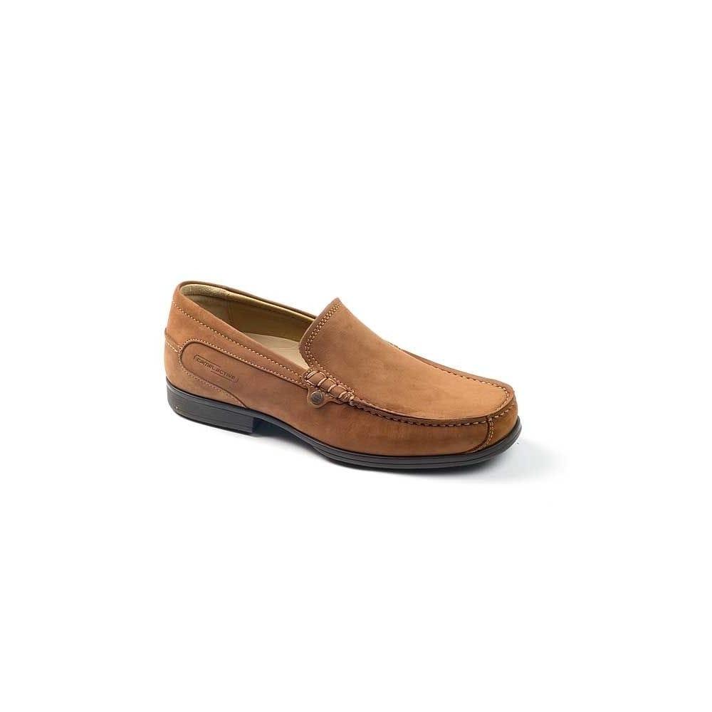 Crocs Shoes Stores Perth