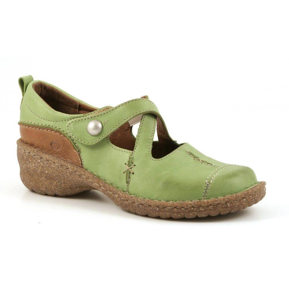 Home : Women : Shoes : Josef Seibel : Josef Seibel Nancy