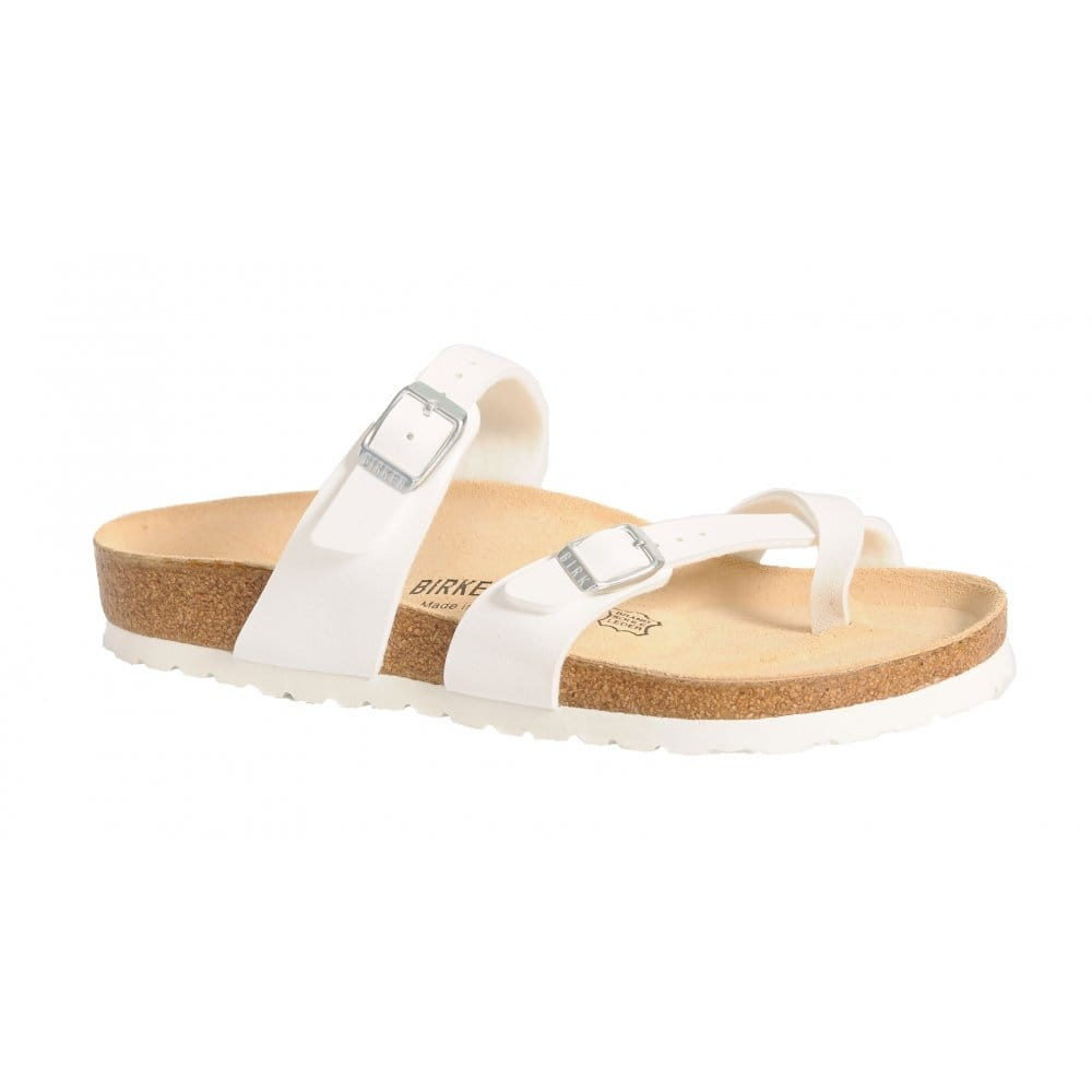 Luxury Do You Love Birkenstock Sandals  Friendly Options The White Mountain Carly Comes In Many Colors And Even A Couple Of Cute Florals, With Lots Of Favorable Reviews For Comfort And A Great Price Point The Eastland Womens Shauna Slide Is