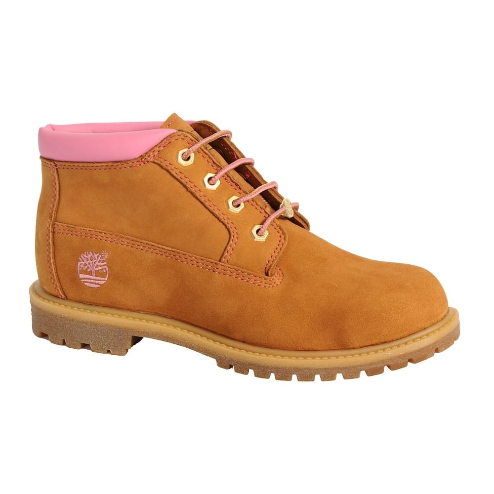 timberland nellie ankle boot 61640 timberland from