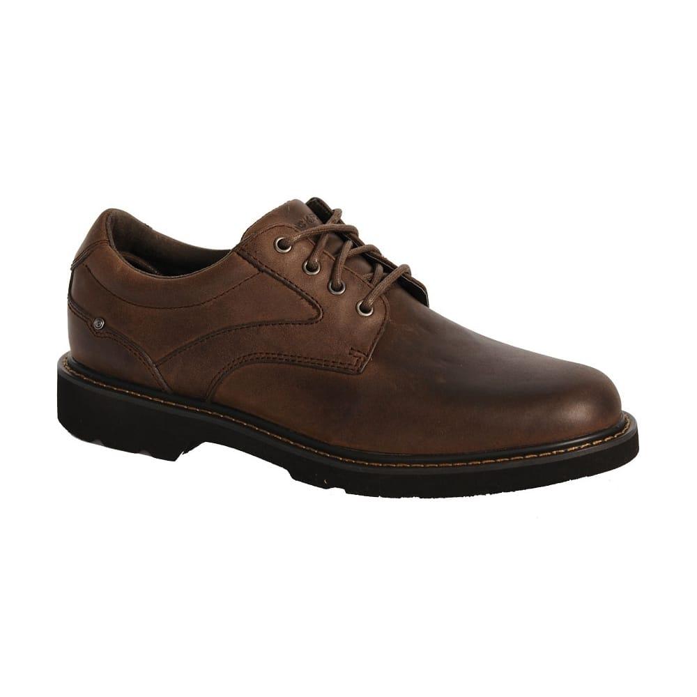 Rockport Mens Shoes San Diego
