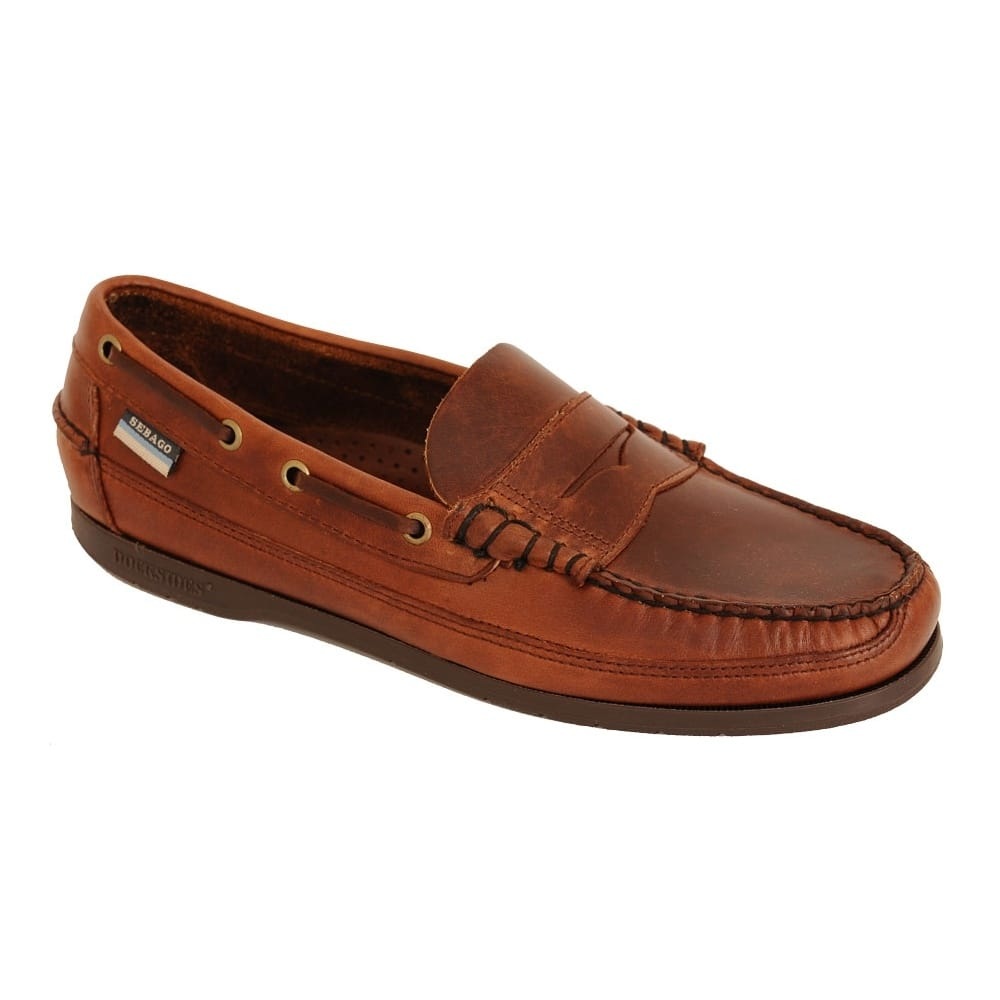 Sebago Shoes. Founded way back in , Sebago is a Michigan based brand that specializes in creating high quality footwear. Sebago Shoes tend to have a nautical style, as the company made its name with its line of elegant deck shoes.