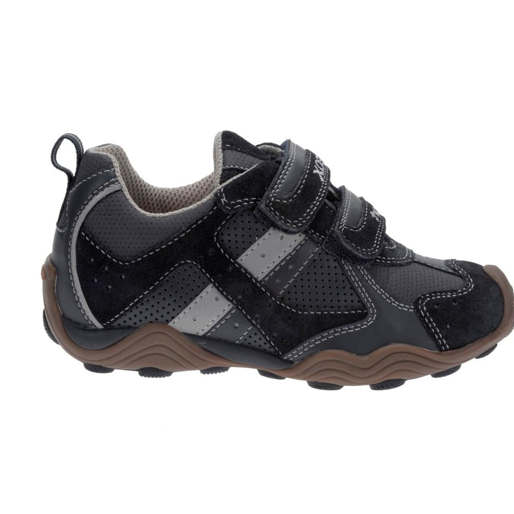 Geox Shoes for Women