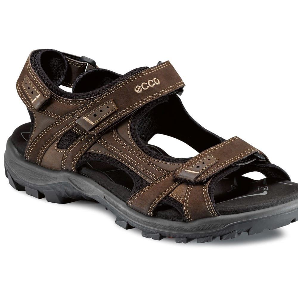Find Ecco women's sandals at ShopStyle. Shop the latest collection of Ecco women's New Items on Sale Daily · Shop the Latest Trends · Shop Fresh Trends on Sale31,+ followers on Twitter.