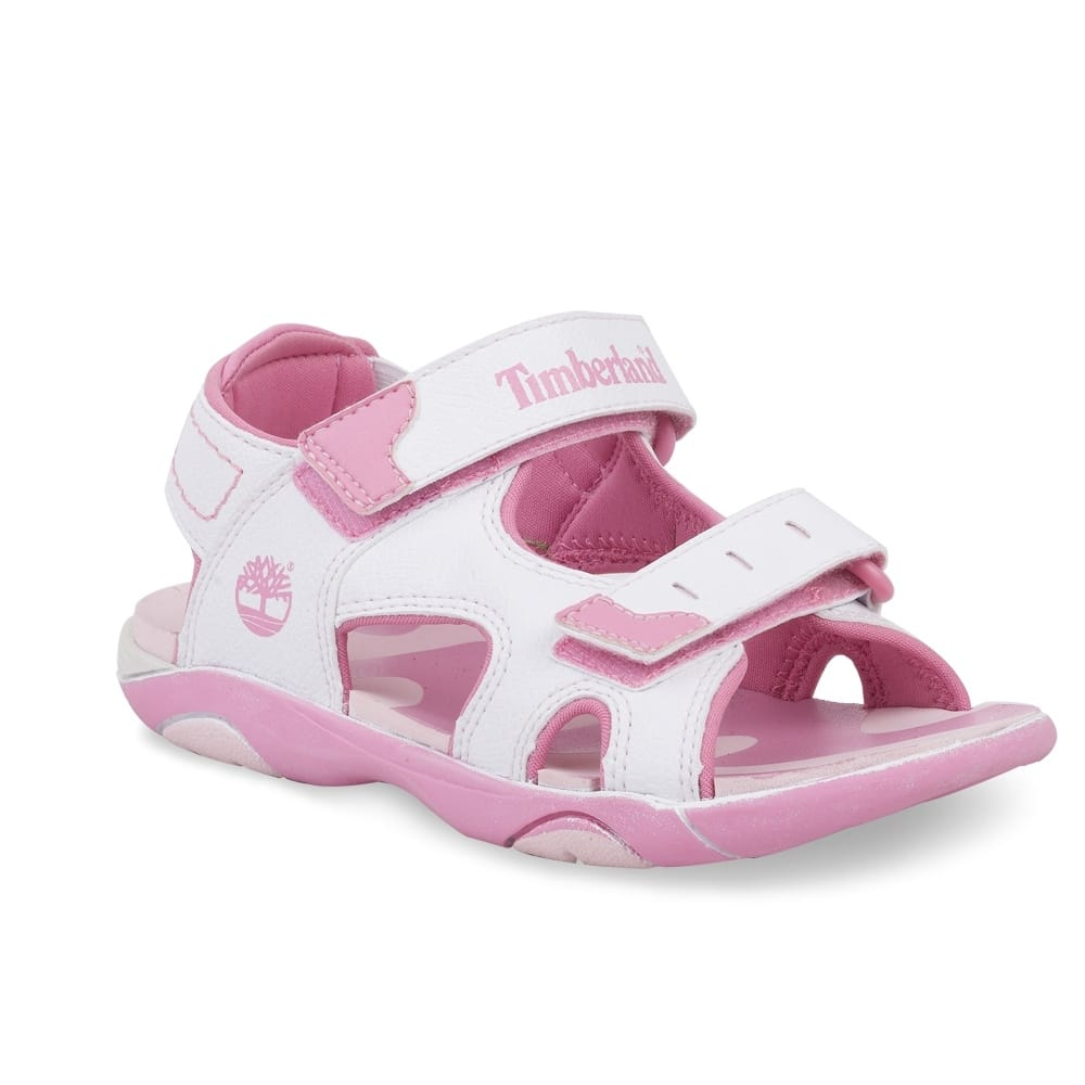 Timberland Riverquest Toddler Sandal Timberland From