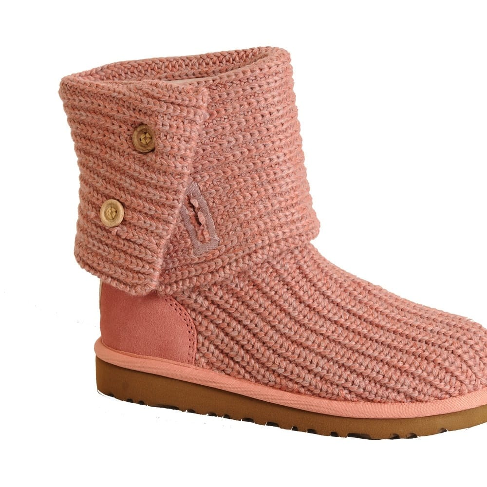 girls ugg cardy boots
