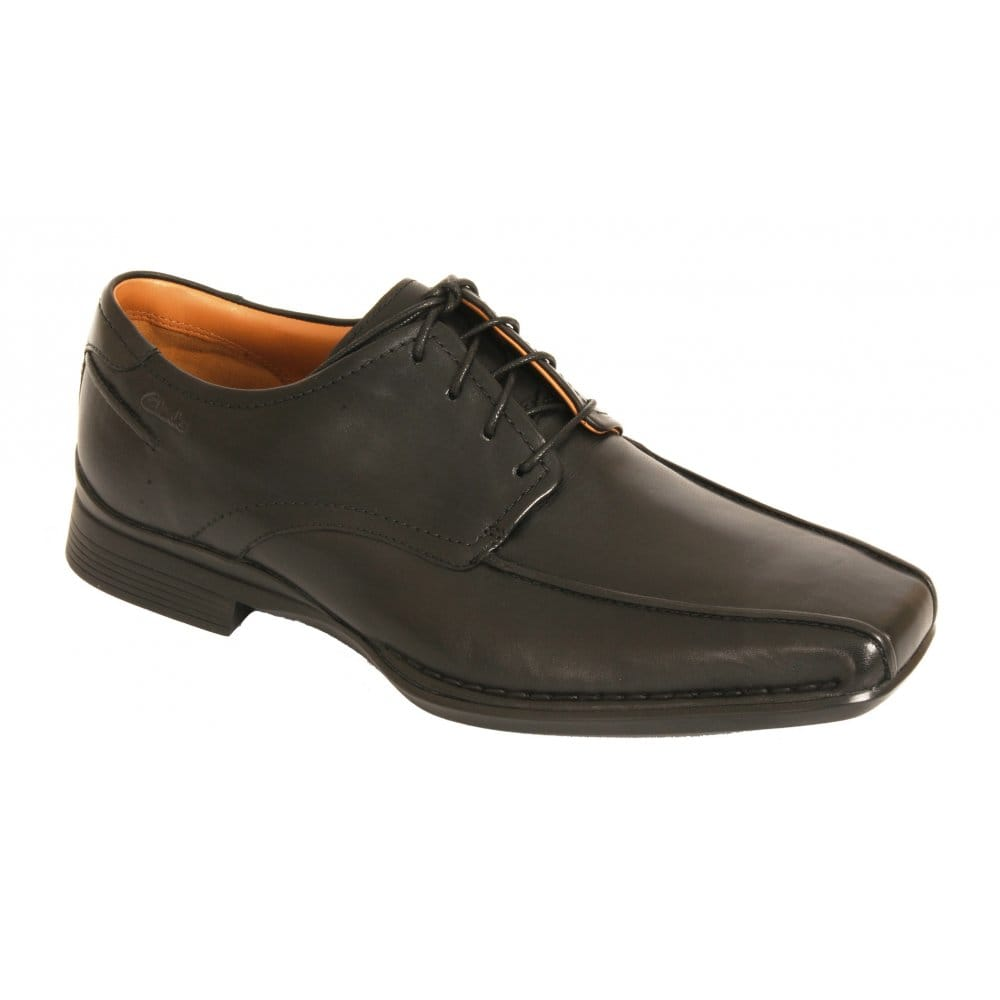 Men s Shoes Clarks Original Wallabee Oxford Men s Shoes Clarks