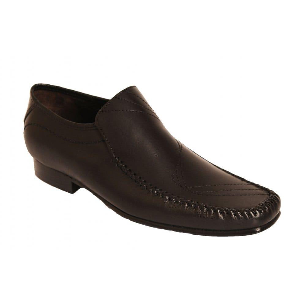 Clarks Shoes for Men