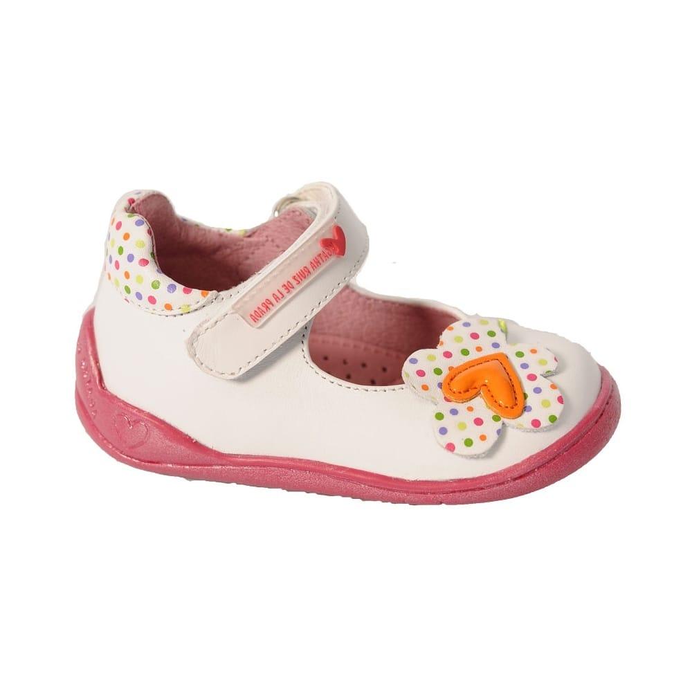 Agatha Ruiz De La Prada Shoes 28 Images Agatha Ruiz De
