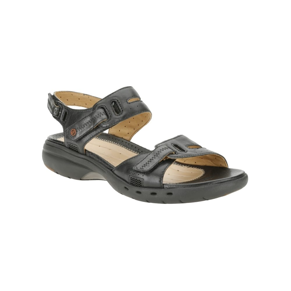 Beautiful Name  Womens  Sandals  Clarks  Clarks Sandals
