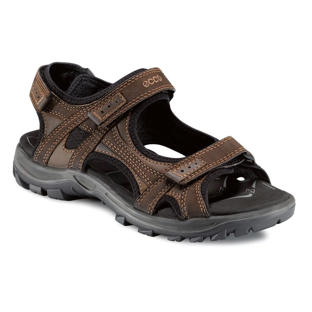 Innovative ECCO Sport Womens Biom Chiappo Terrain Sandal Sandals