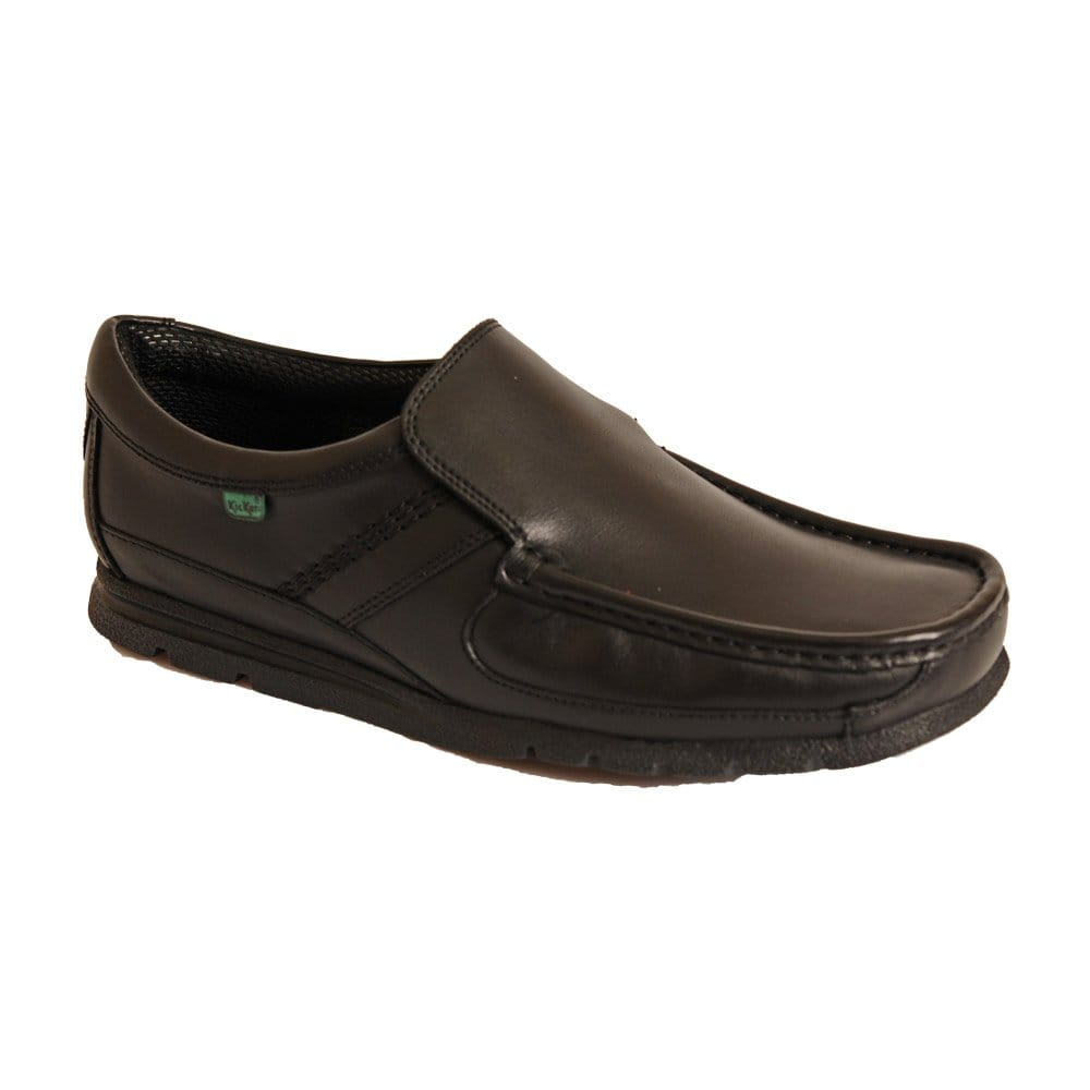 kickers fragile slip on shoe kickers from charles