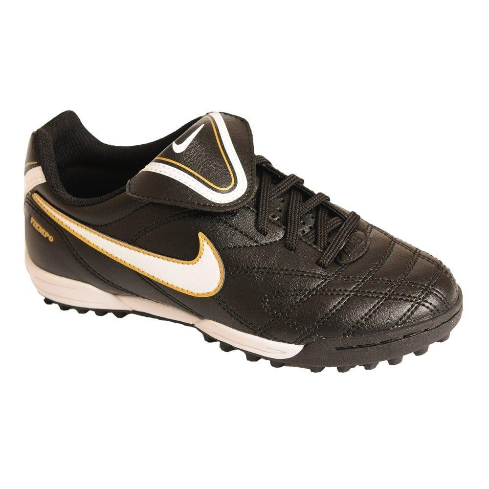 Menard S Shoes