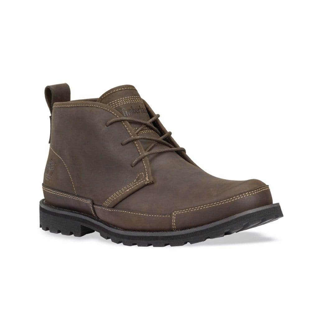 Home : Men : Boots : Timberland : Timberland Earthkeeper