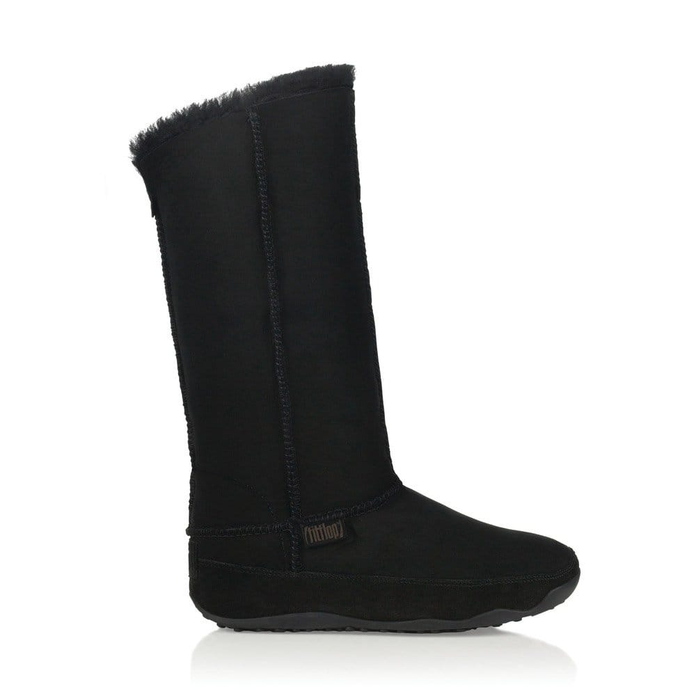 fitflop mukluk boots sale uk