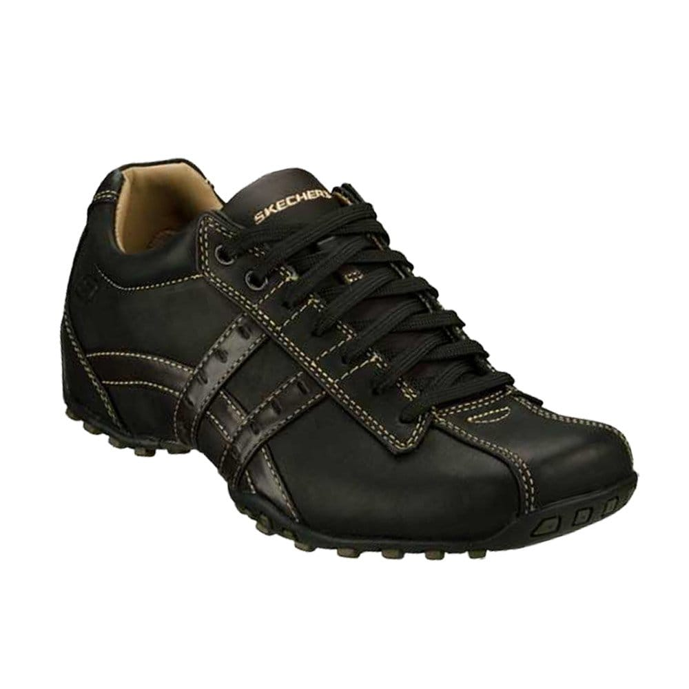 skechers citywalk modern casual shoe 60488 skechers from