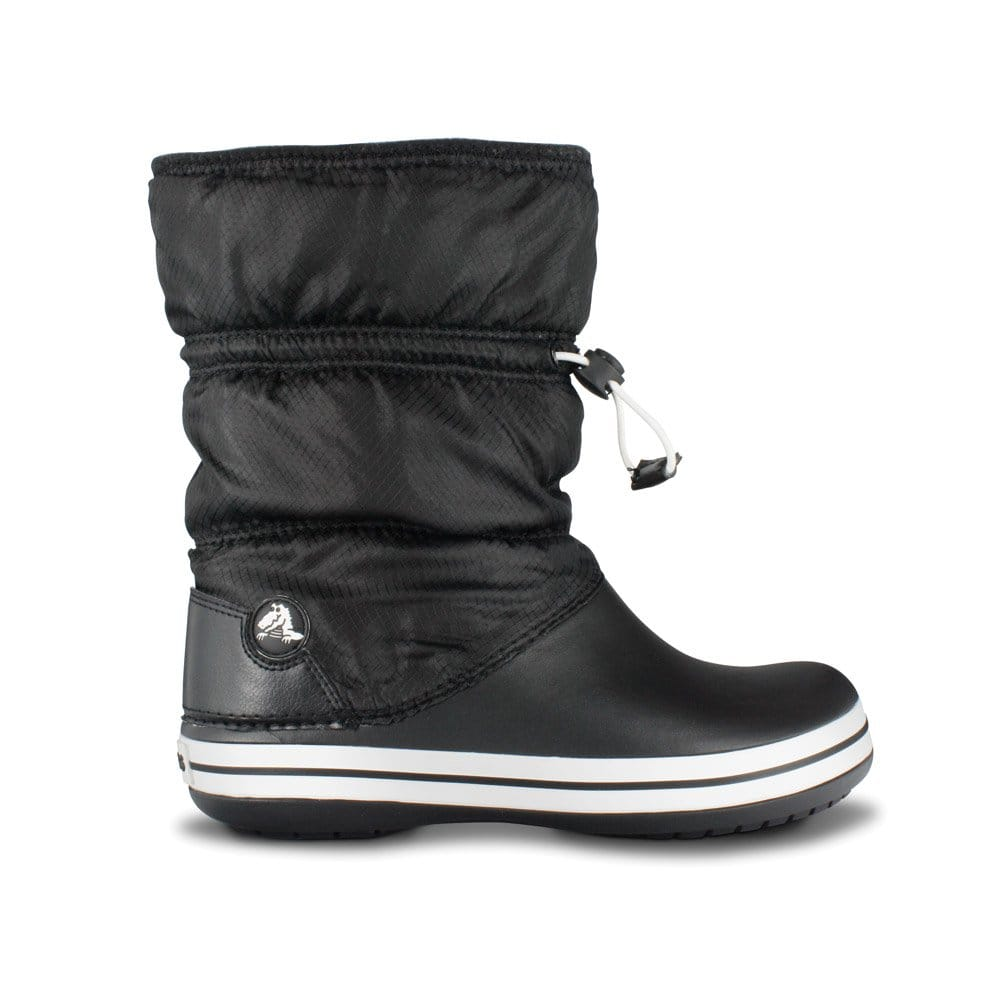 crocs crocband winter boot buy crocs crocband winter boot