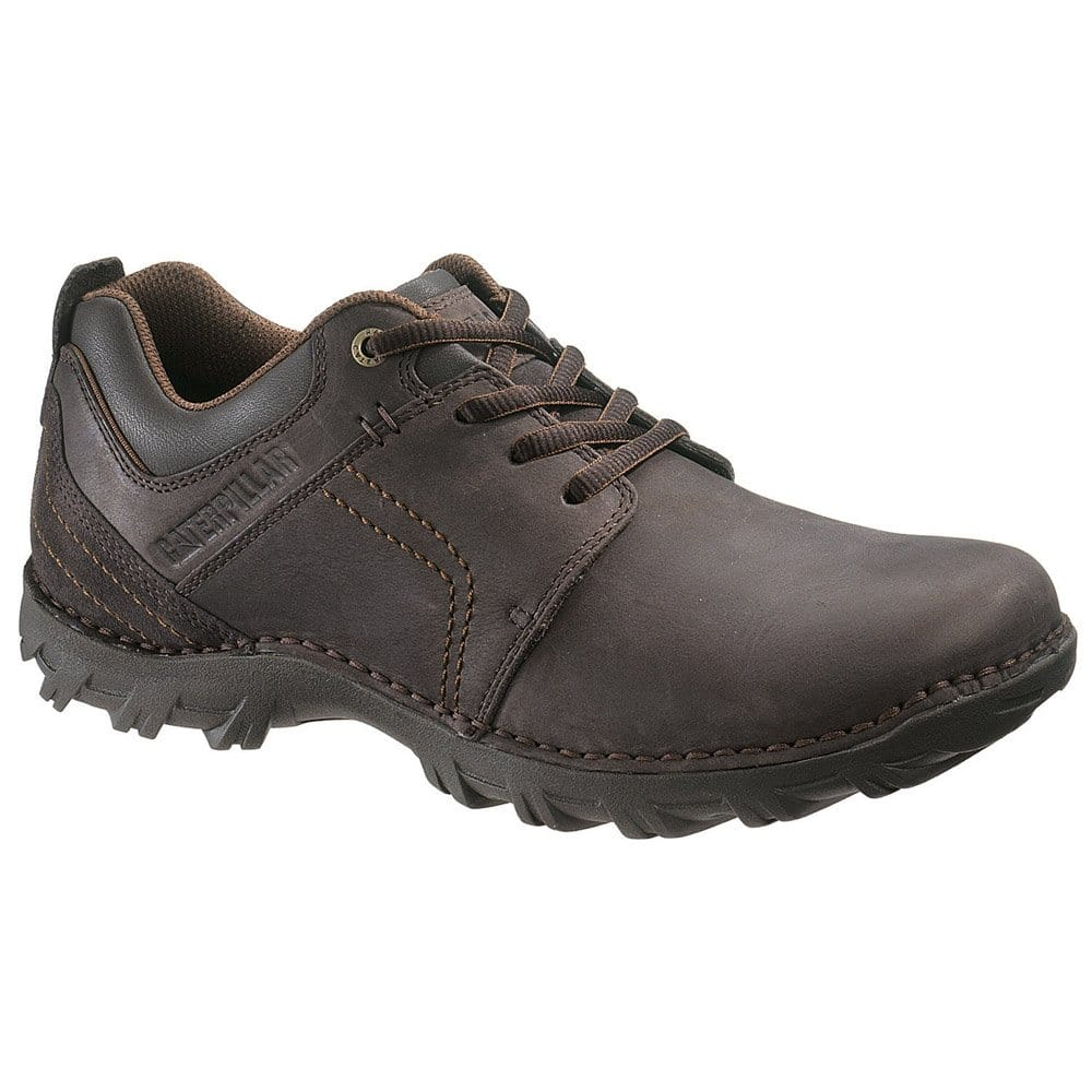 cat emerge casual shoe cat from charles clinkard uk