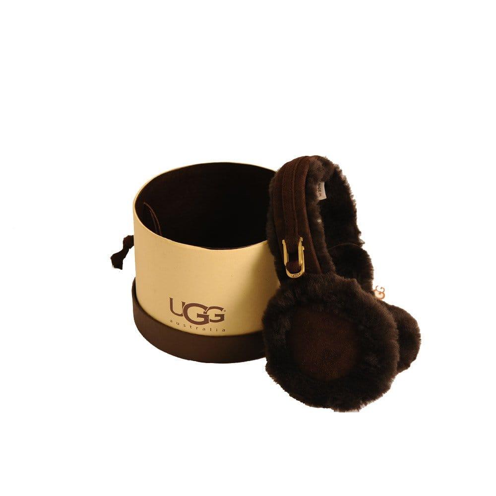 ugg earmuffs uk sale