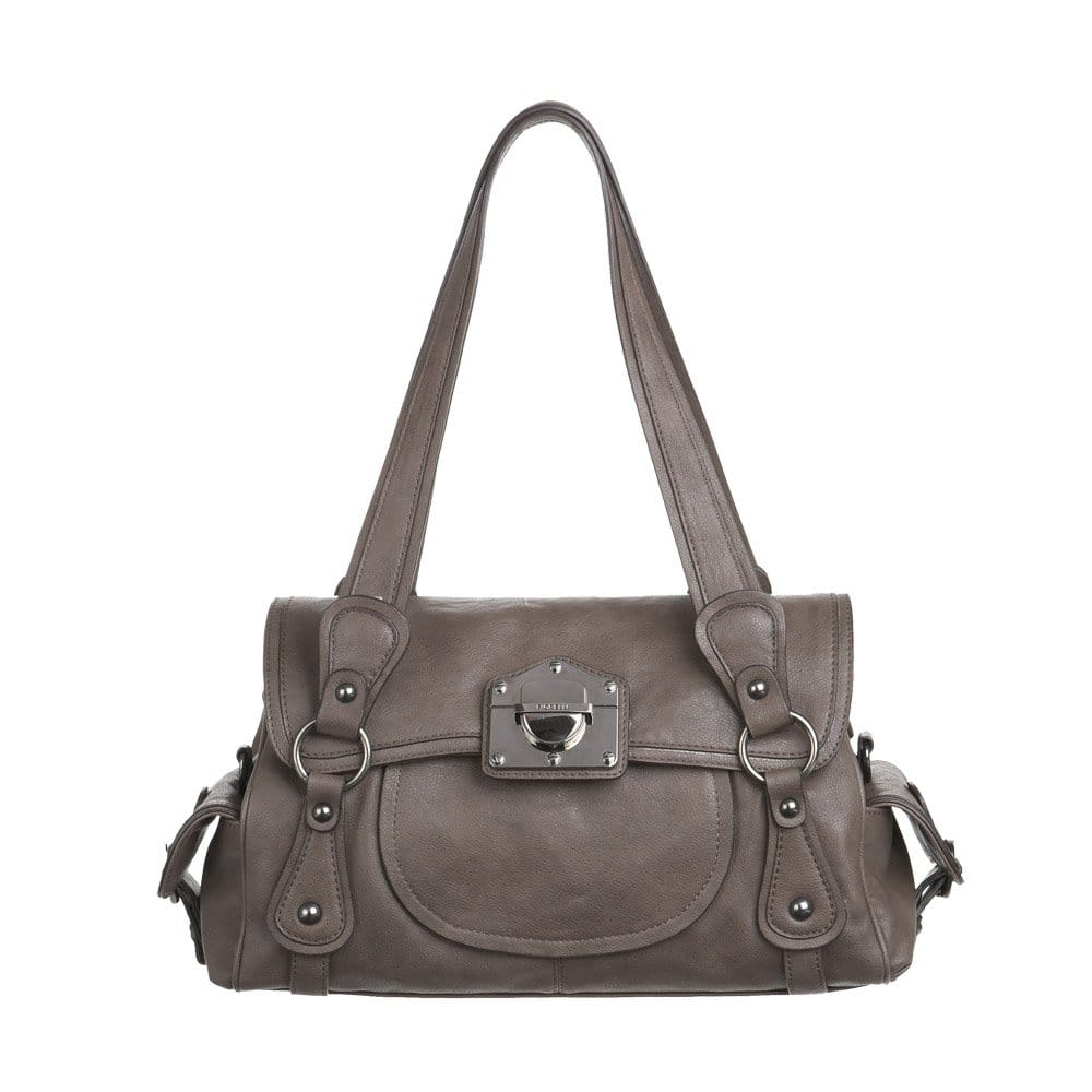 Fiorelli handbags in Halifax