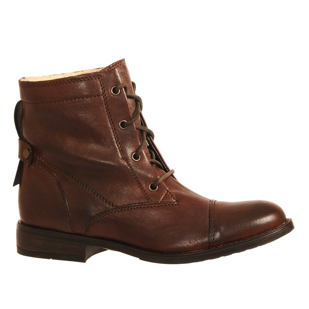 clarks marg kate 3934 ankle boot clarks from