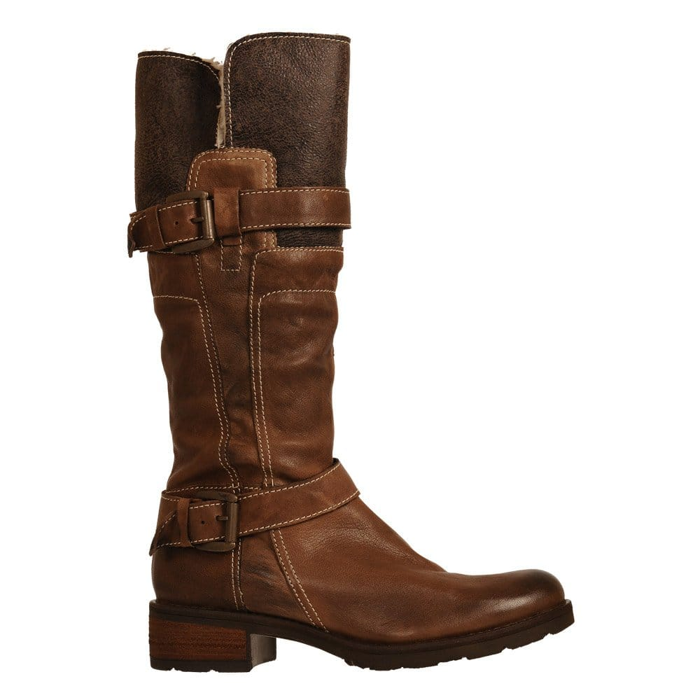 manas leather boot manas from charles clinkard uk