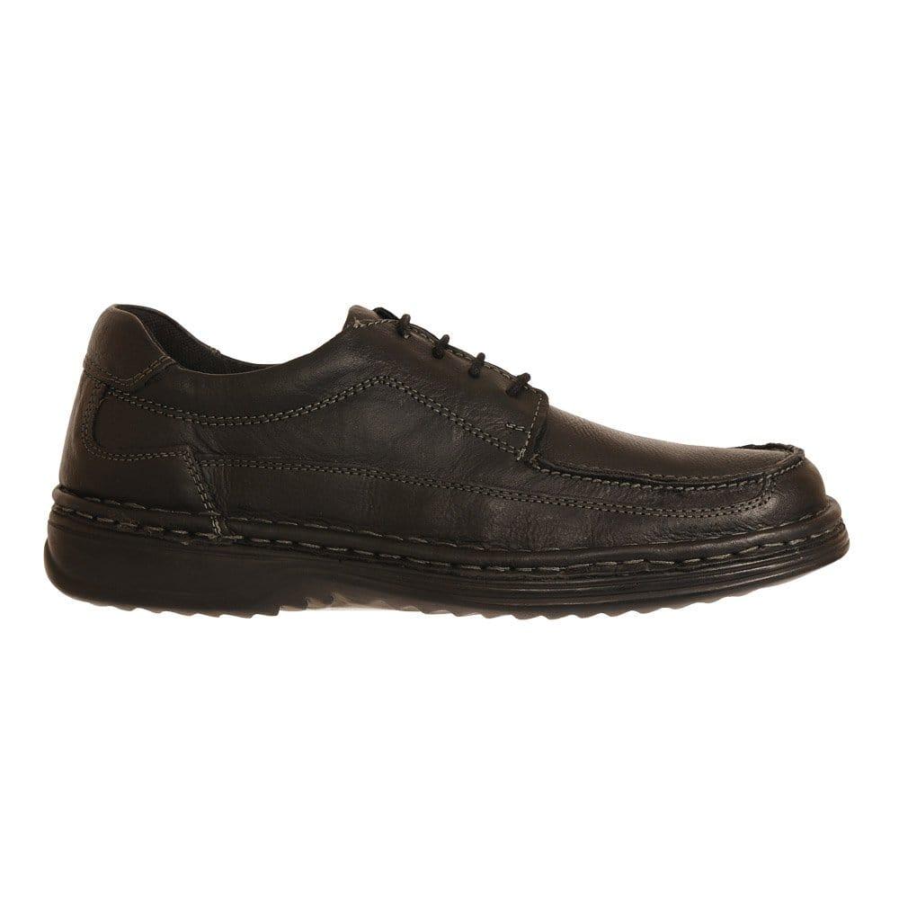 Clinkards Mens Shoe Sale