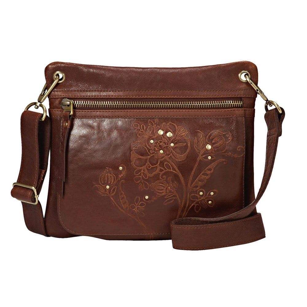 Image Result For Cross Body Bags Uk