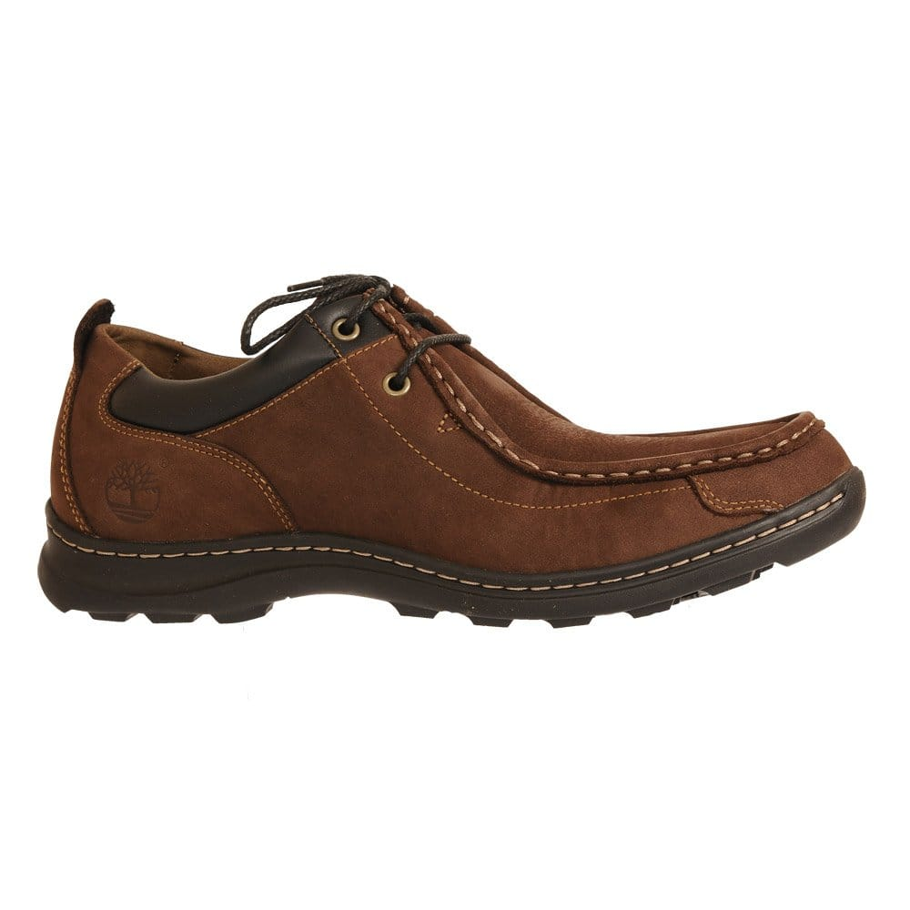 timberland carlsbad 89540 casual shoe timberland from