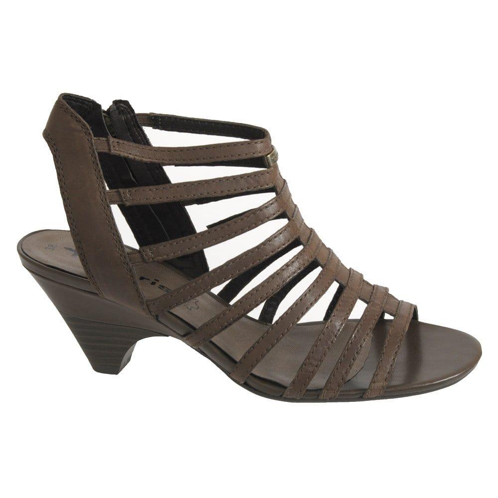 Wholesale Rhinestone Gladiator Sandals