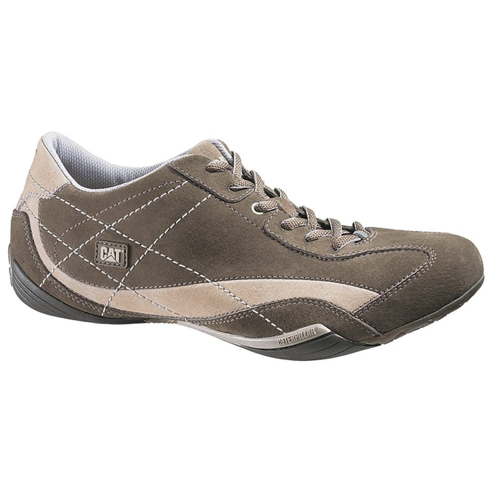 cat slake mens casual shoe p710938 cat from charles