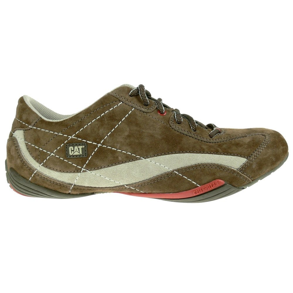 cat slake mens casual shoe p711323sp cat from charles