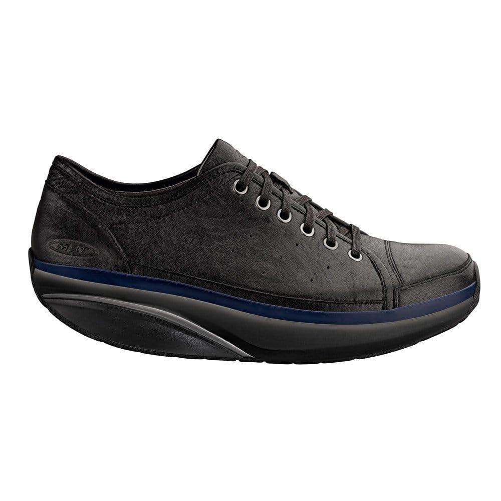 Mens Mbt Shoes Uk