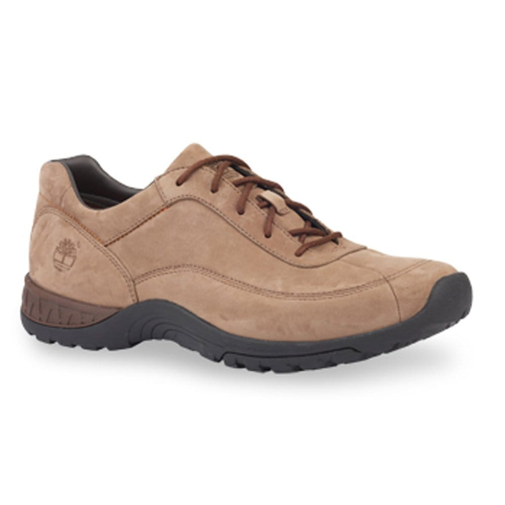 timberland country oxford modern casual shoe 66119