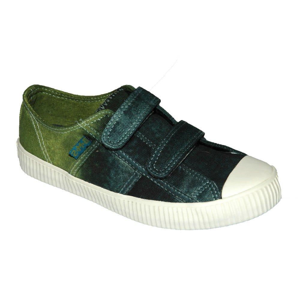 Shoes buckle my shoe for 1 2 buckle my shoe 3 4 shut the door