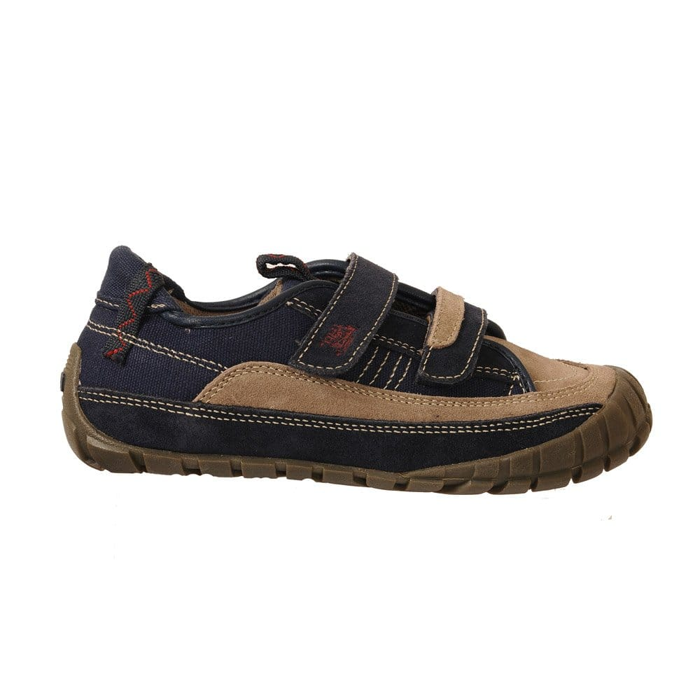 cat mondo velcro canvas boys shoes cat from charles