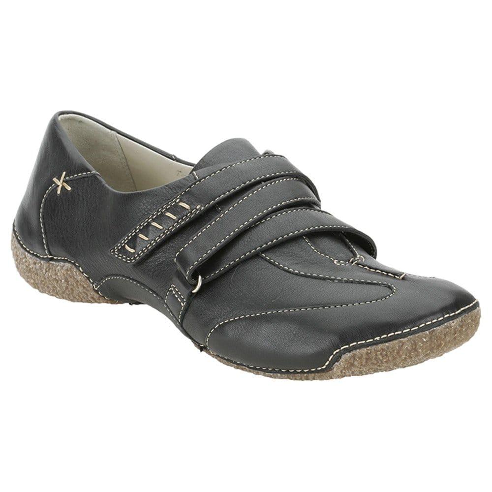 Hispanitas Ladies Shoes