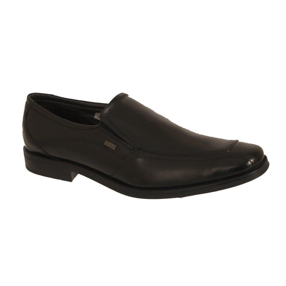 bugatti chilli mens shoes t5564 1 bugatti from charles