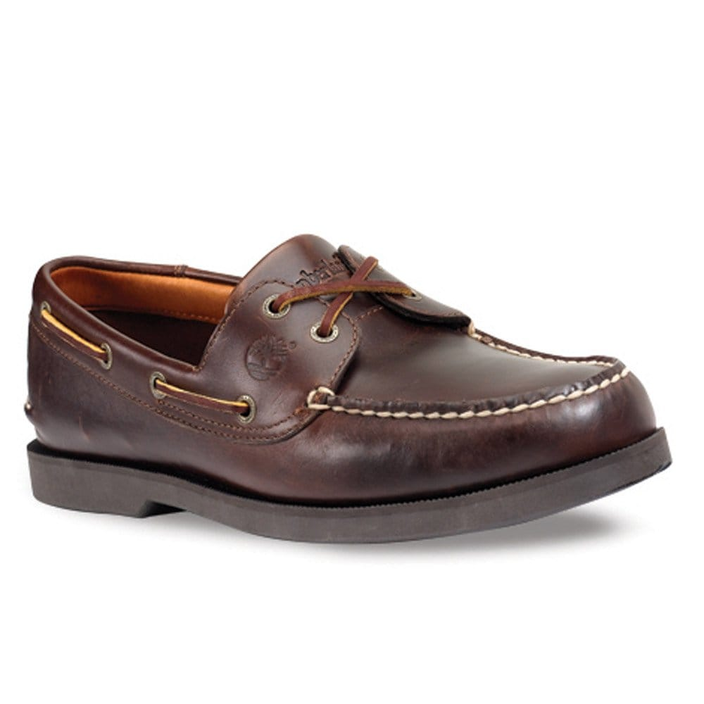 timberland youngstown mens casual shoe 83591