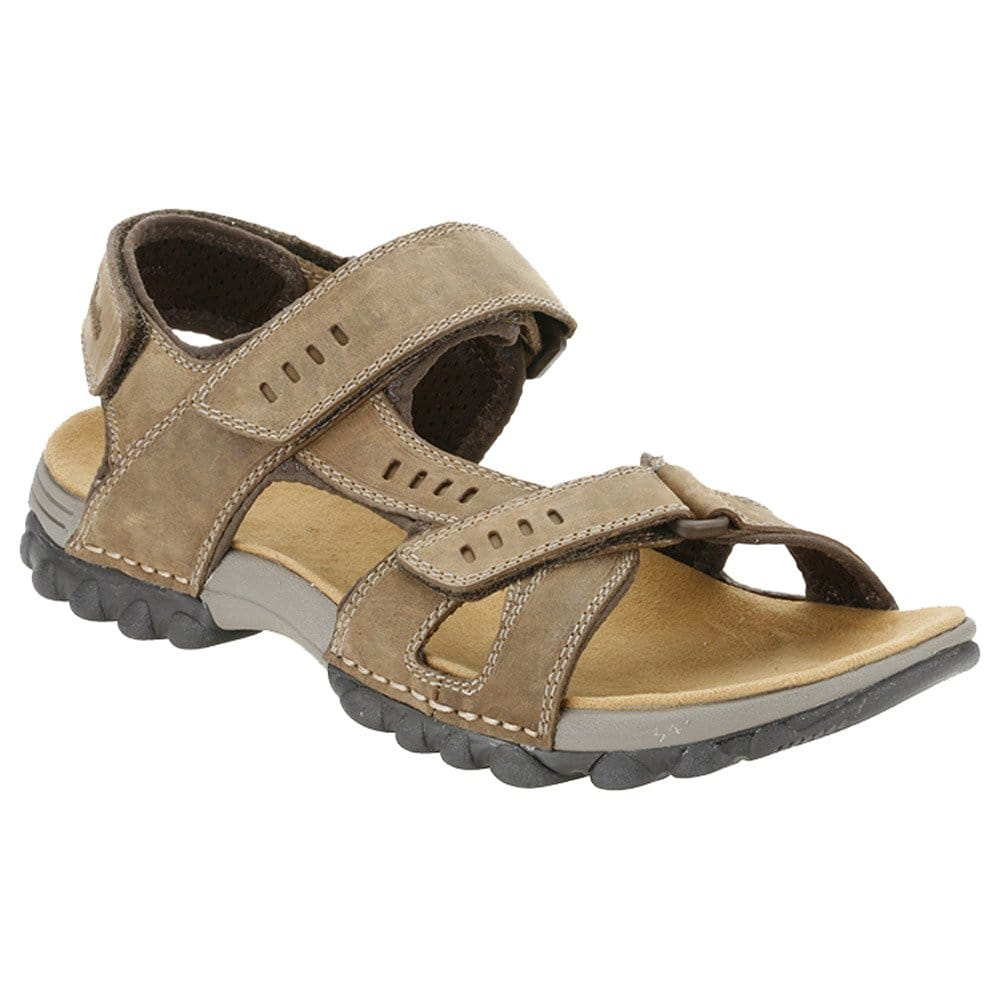 Mens Boat Shoe Sale Images Womens And Size